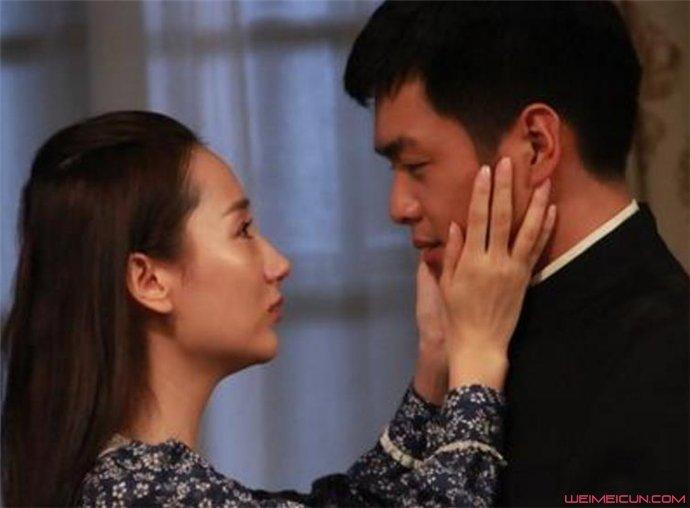 张若昀前女友是谁