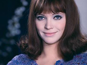 女演员安娜卡里娜去世 因癌症去世回顾安娜生前及婚恋史