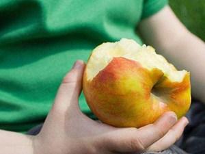吃苹果真能减肥吗 原来吃苹果还有此功效和作用