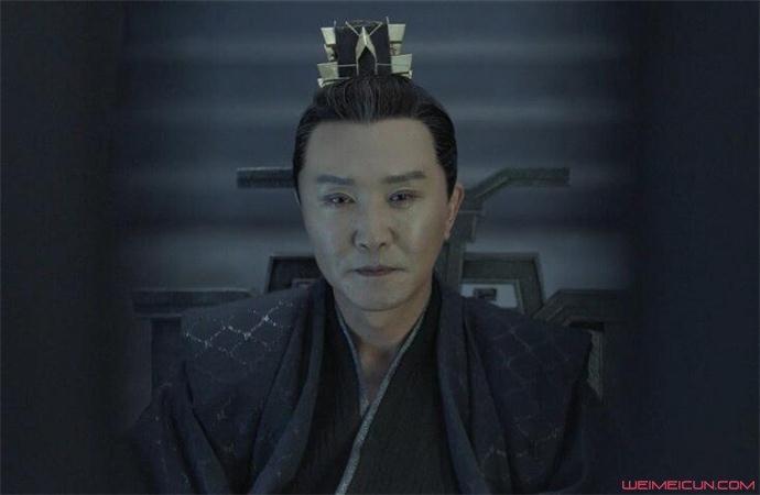 庆余年陈萍萍是太监吗