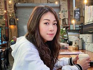 黄心颖续约TVB 愿自降身价低价续约是真的吗TVB回应了