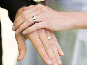 <strong>人结婚是为什么?</strong>