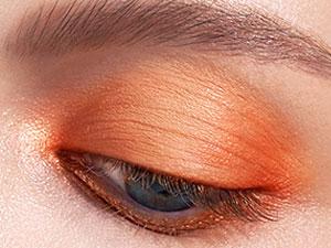 卡姿兰鲜活四色眼影,点亮你的卡姿兰大眼睛