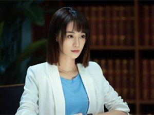 精英律师戴曦成为律师了吗 揭秘戴曦最后结
