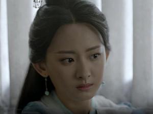 庆余年沈小姐扮演者是谁 沈小姐在剧版与小