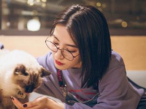 SNH48戴萌哪个大学毕业的 深扒其资料年龄及