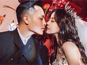 韩安冉离婚是真的吗 疑因为这个与小猪先生婚姻破裂