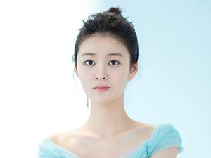 王佳宇个人资料简介 90后女演员王佳宇有男朋友了吗