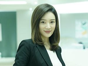 极速救援徐海鸥谁演的 女演员金梦阳子资料原名叫啥