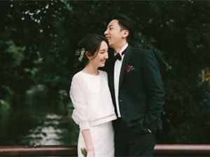 柯佳嬿第一个老公是谁 八卦其感情经历有两段婚史一段恋情