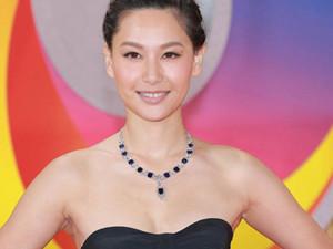 徐子珊退出娱乐圈 40岁的她宣布退圈原因是这样的