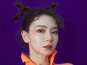 圣诞妆麋鹿眼妆怎么化 这样的妆容出彩又减龄