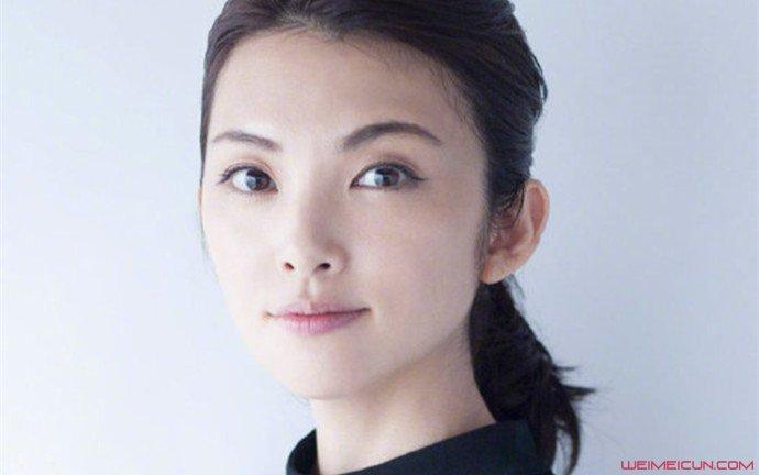 田中丽奈生子