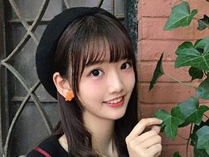 AKB48朱苓年龄多大 曾晒其与妈妈合照朱苓旧