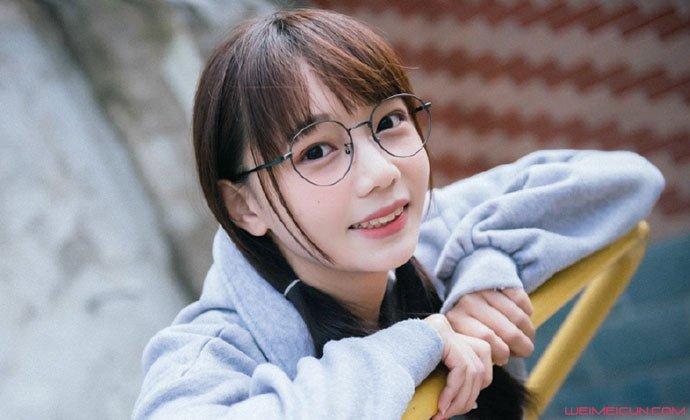 AKB48沈莹年龄