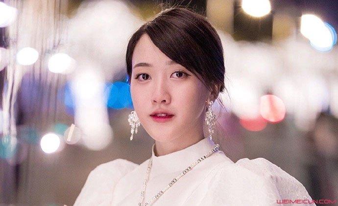 徐嘉琳泰式服装