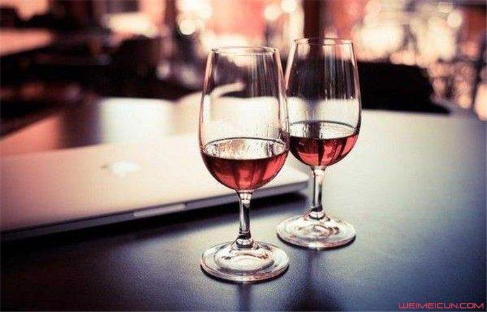 晚上喝什么减肥最快又美容