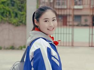 陈翔六点半刘洁案判刑 女演员腿腿刘洁去世