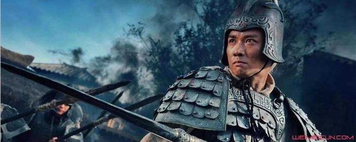 刘备为什么不重用赵云
