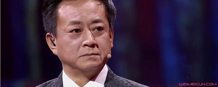 央视朱军为什么辞职