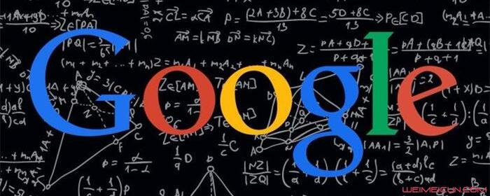 google为什么退出中国