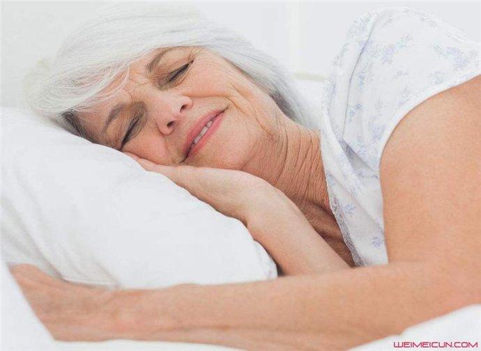 大人睡觉磨牙齿怎么办