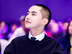 李昃佑哪里的人 艺人出身凭借翻唱在抖音上爆红引意外