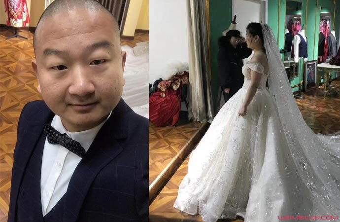 giao哥老婆是谁