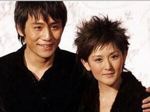 谢娜和刘烨为什么分手?