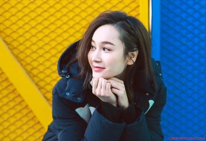 王艺嘉出生哪年几月