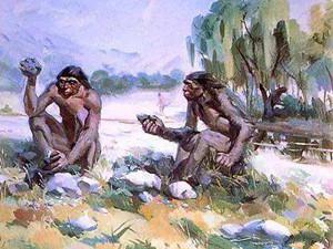 颜值低被进化淘汰引热议 古人的择偶标准居