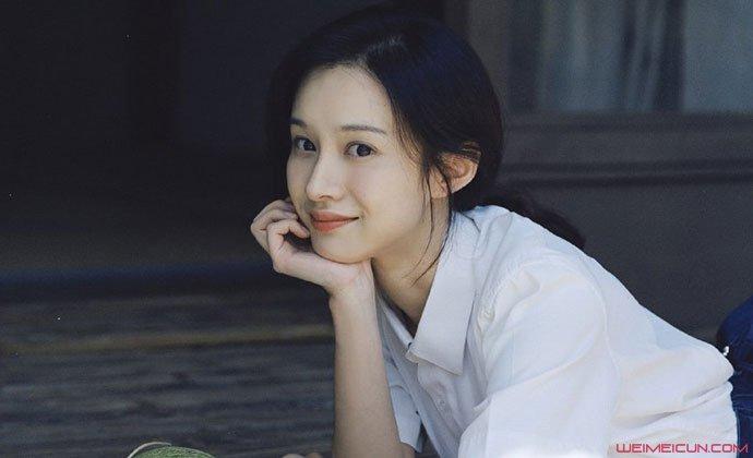 陆妍淇年龄多大
