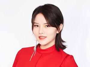 女版杨坤说的是谁 新人歌手彭席彦天生烟嗓