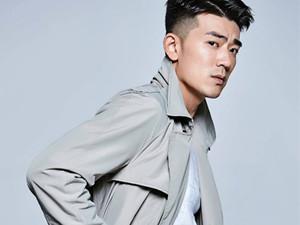 紧急救援刘斌谁演的 李岷城个人资料起底他