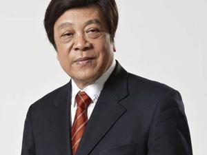 赵忠祥方辟谣去世 网友呼吁严惩在背后造谣