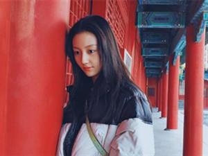 演员刘珂君哪里人 个人简历起底出演将夜2叶