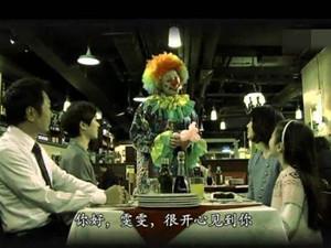 法证先锋小丑是谁杀的 最后一幕什么意思小丑案始末回顾