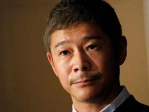 日本富翁征集女友 这难道是吸引眼球的新型噱头?