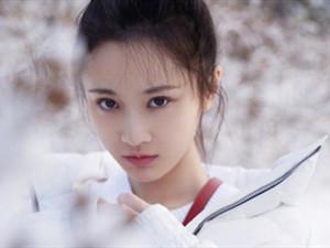 张慧雯是赵丽颖旗下艺人吗 揭露二人私下究