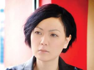 田蕊妮离巢TVB怎么回事 现状以及原因曝光这