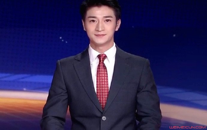 尹頌是哪年出生的