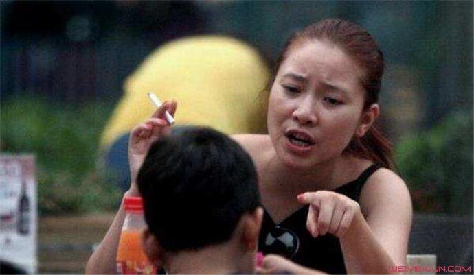 郭涛的老婆叫什么名字