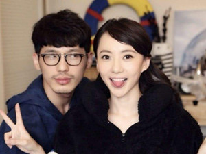 刘萌萌白宇结婚了吗 二人近况起底原来在一