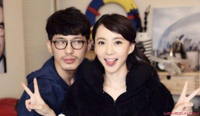 刘萌萌白宇结婚了吗