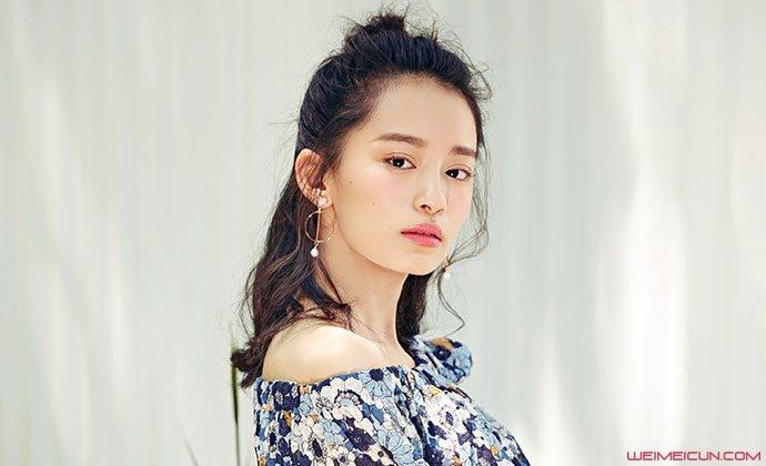 张菁扮演者王禛