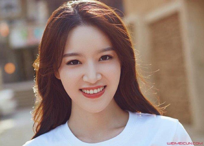梁婧娴是陈星旭的女朋友吗