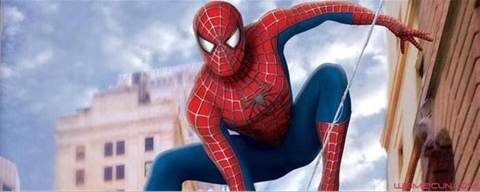 蜘蛛侠4为什么不拍