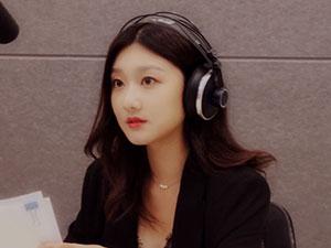 袁雨萱高考成绩多少分 美女学霸袁雨萱父母学历很惊人