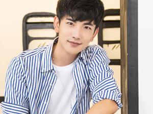 下一站是幸福丁达谁演的 扮演者王禹皓个人