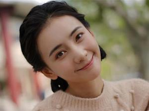 陆怡璇个人资料 揭露她和戴向宇究竟什么关
